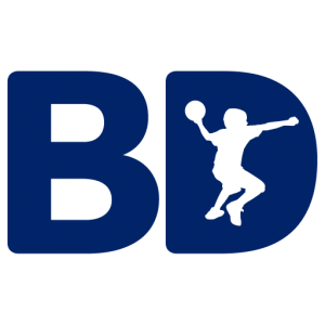 BD Site Icon